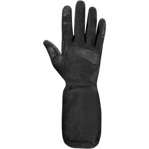 Rękawice Taktyczne KinetiXx X-Buthus Czarne