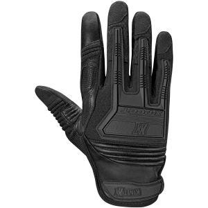 Rękawice Taktyczne KinetiXx X-Pect Czarne
