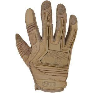 Rękawice Taktyczne KinetiXx X-Pect Coyote