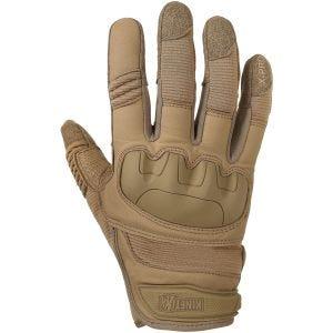 Rękawice Taktyczne KinetiXx X-Pro Coyote