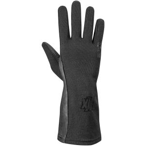 Rękawice Taktyczne KinetiXx X-Condor Czarne