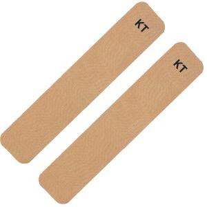 Taśma Sportowa KT Tape 2 Strip Cotton Beżowa