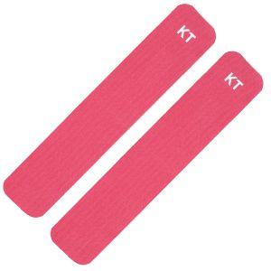 Taśma Sportowa KT Tape 2 Strip Cotton Różowa