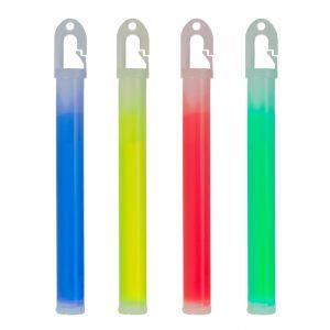 """Światło Chemiczne Lumica Light 6"""" Safety Light Stick"""