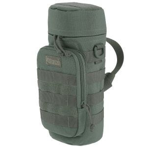 Kieszeń na Butelkę Maxpedition 30 cm x 12.5 cm Bottle Holder Foliage Green