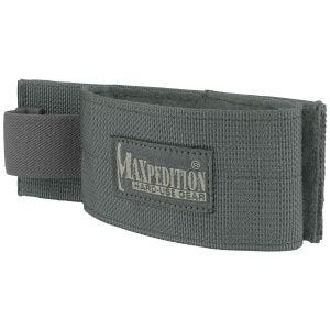 Kabura Uniwersalna Maxpedition Sneak Universal Insert Foliage Green