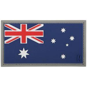 Naszywka Maxpedition Flaga Australii (Kolor)