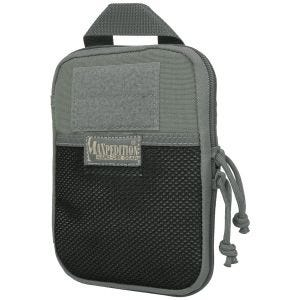 Kieszeń Organizer Maxpedition E.D.C. Foliage Green