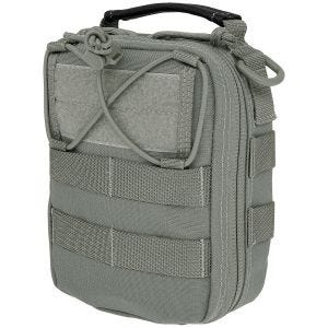 Apteczka Maxpedition FR-1 Medical Pouch Foliage Green