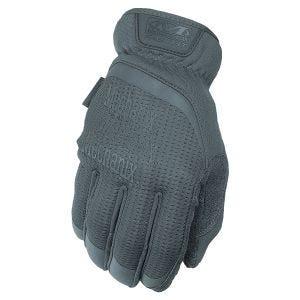 Rękawice Taktyczne Mechanix Wear FastFit Wolf Grey