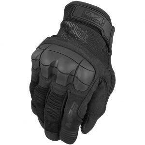 Rękawice Taktyczne Mechanix Wear M-Pact 3 Czarne