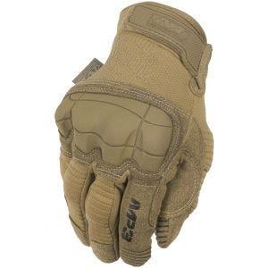 Rękawice Taktyczne Mechanix Wear M-Pact 3 Coyote