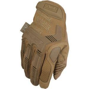 Rękawice Taktyczne Mechanix Wear M-Pact Coyote