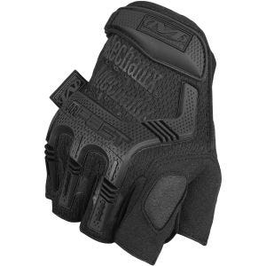 Rękawice bez Palców Mechanix Wear M-Pact Fingerless Czarne