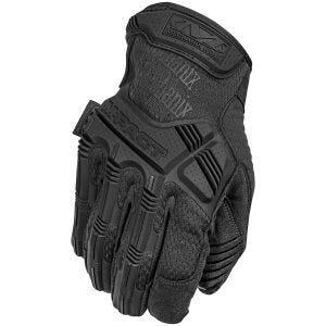 Rękawice Taktyczne Mechanix Wear M-Pact Czarne