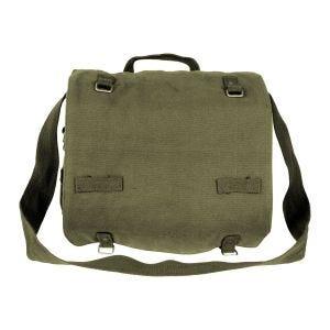 Torba MFH BW Combat Bag Duża OD Green
