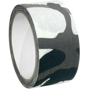 Taśma Maskująca MFH Fabric Tape 5cm x 10m Urban