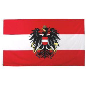 Flaga Austrii MFH 90x150cm