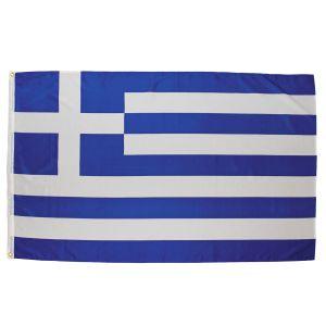 Flaga Grecji MFH 90x150cm