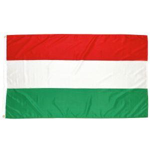 Flaga Węgier MFH 90x150cm