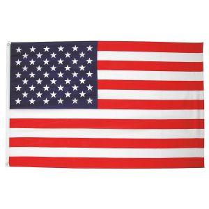 Flaga USA MFH 90x150cm