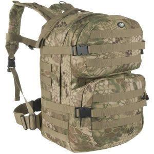 Plecak MFH Assault II Snake FG