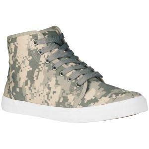 Trampki Mil-Tec Army Sneakers AT-Digital
