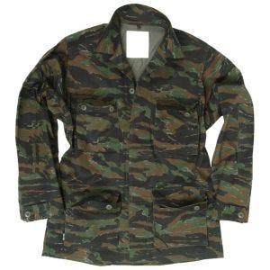 Bluza Mil-Tec BDU Combat Tiger Stripe