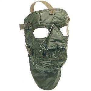 Maska Ochronna Ocieplana Mil-Tec US Cold Weather Oliwkowa