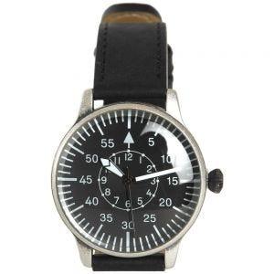 Zegarek Mil-Tec Pilot Retro