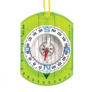 Kompas Highlander Orienteering