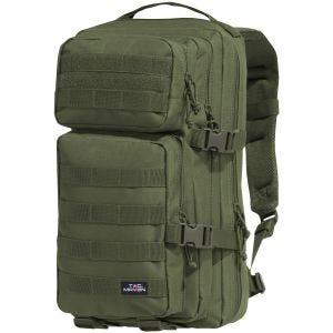 Plecak TAC MAVEN Assault Mały Oliwkowy