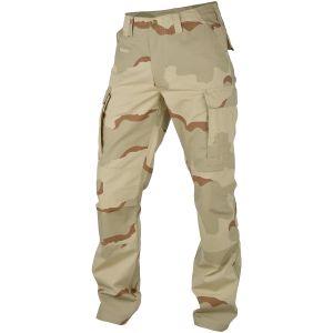 Spodnie Pentagon BDU 2.0 Desert Camo