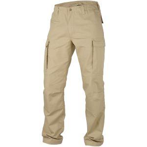 Spodnie Pentagon BDU 2.0 Khaki