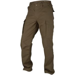 Spodnie Pentagon BDU 2.0 Terra Brown