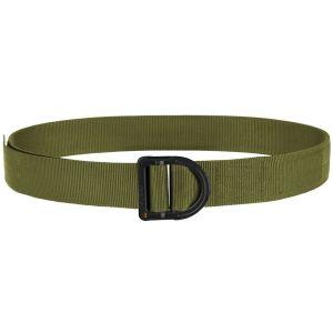 "Pas Pentagon Tactical Plus 1.75"" Olive Green"