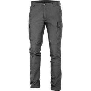 Spodnie Pentagon Gomati Expedition Cinder Grey