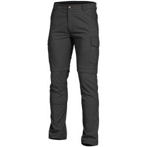 Spodnie Pentagon Gomati XTR Czarne