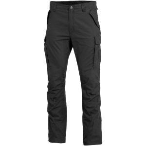 Spodnie Pentagon M65 2.0 Czarne