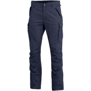 Spodnie Pentagon M65 2.0 Midnight Blue