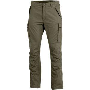 Spodnie Pentagon M65 2.0 Ranger Green