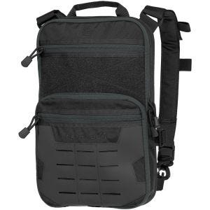 Torba Pentagon Quick Bag Czarna