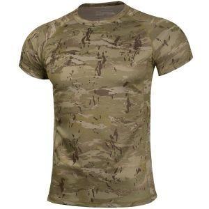Koszulka T-shirt Pentagon Body Shock Termoaktywna PentaCamo