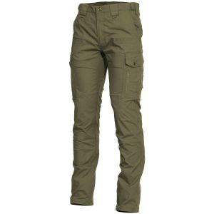 Spodnie Pentagon Ranger 2.0 Ranger Green