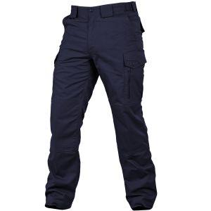 Spodnie Pentagon Ranger Navy Blue