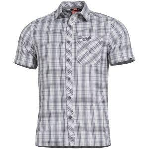 Koszula Pentagon Scout Krótki Rękaw WG Checks