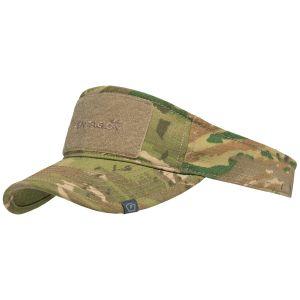 Daszek Pentagon Visor BB Cap Grassman