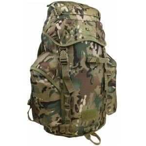 Plecak Pro-Force New Forces 33L HMTC