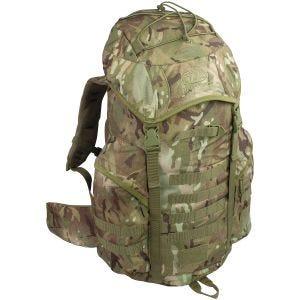 Plecak Pro-Force New Forces 44L HMTC