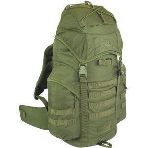 Plecak Pro-Force New Forces 44L Oliwkowy